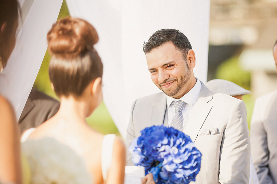 how to become a wedding officiant vancouver bc