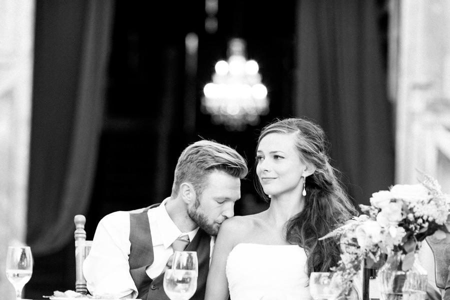 Salmon Arm Wedding Photographer