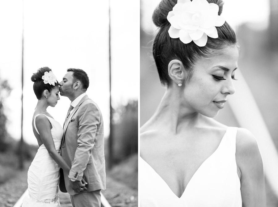 Zaira Amp Giorgio Burnaby Wedding Photographer Vancouver Wedding Photographer Sachin Khona