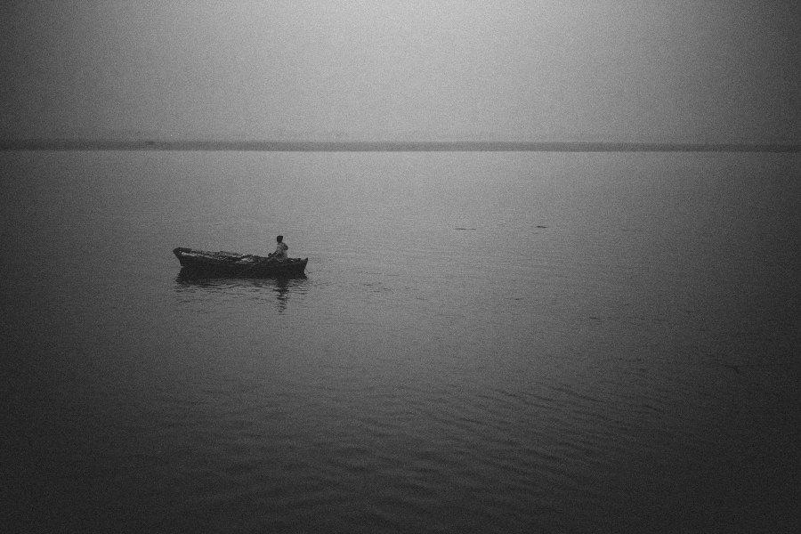 VaranasiIndiaEOSM003