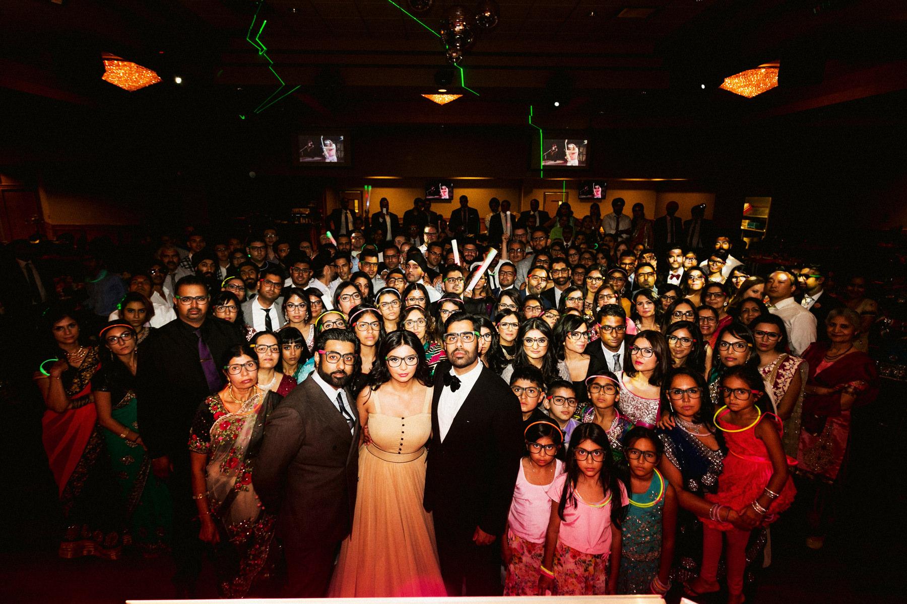 aldergrove hindu personals Meet thousands of beautiful single women personals online seeking men for dating, love, marriage in canada.