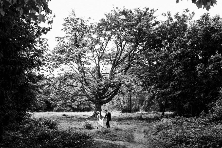 AldergroveWeddingPhotographer001