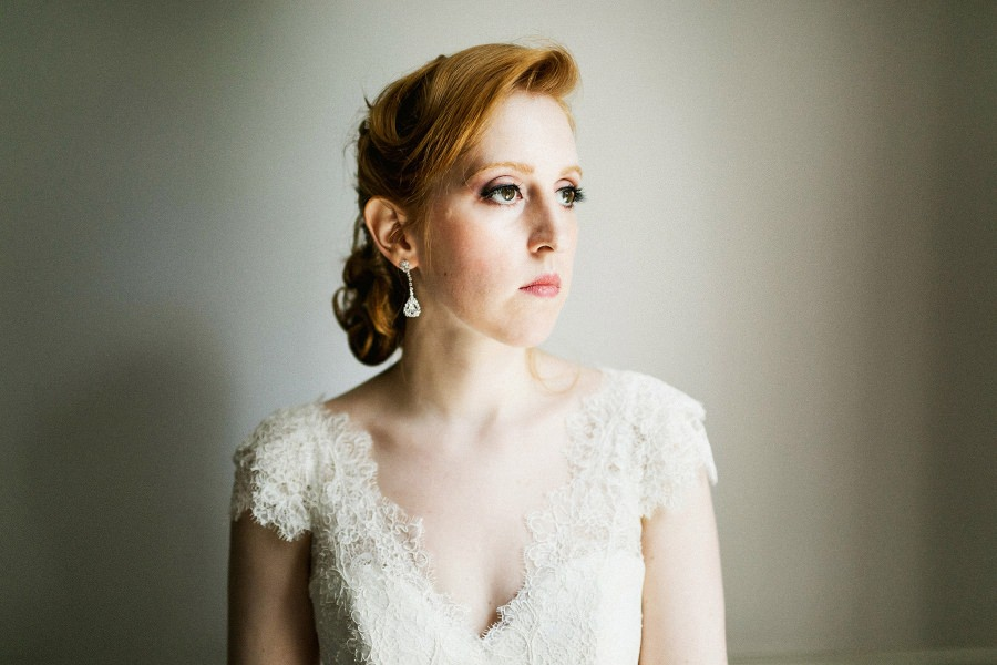 Top Wedding Make Up And Hair Stylists In BC