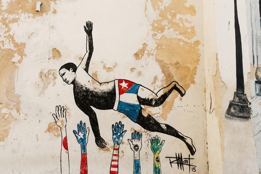 CubaStreetPhotographer 16 ASE