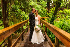 NorthVancouverWeddingPhotographer001